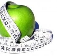 40代ダイエットとメタボ対策