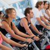 内臓脂肪の減らすための有酸素運動ならエアロバイクがおすすめ