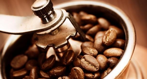 coffee2954481