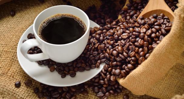 coffee42921014