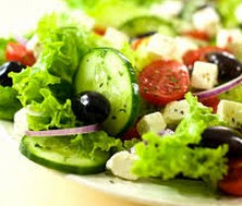 食事改善でダイエット向きの体質へ