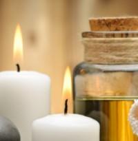 全身の乾燥肌には保湿タイプの入浴剤が効果的
