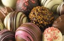 間食、お菓子をやめるだけで本当にと痩せる?