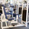 体脂肪を効率よく減らす筋トレはスクワットで決まり!