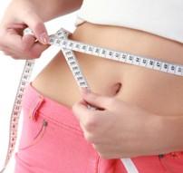 酵素が40代のダイエットに効果的かも!