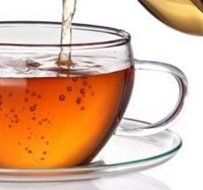 ダイエット茶で痩せるって?お茶ダイエットが成功しやすい理由