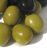 オレイン酸が豊富なオリーブオイルの保湿効果で乾燥肌対策