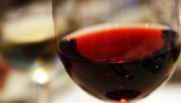 winepori